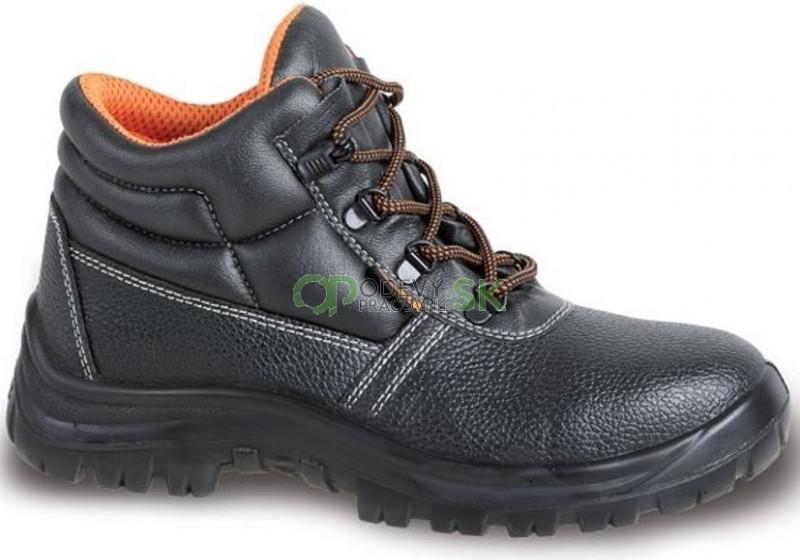 Bezpečnostná pracovná obuv BETA S3 Beta od 30 f3178f065a1