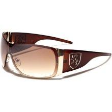 Khan Sunglasses KN 1084f