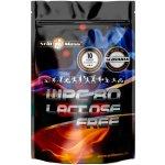 StillMass Lactose Free natural WPC 80 1000g