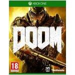 Doom v2