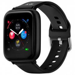 smart hodinky Niceboy X-fit Watch