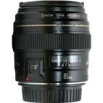 Canon 85mm f/1,8 USM