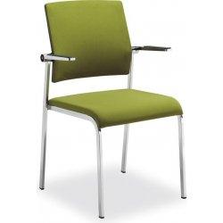 84c5bf4cad33 B2B Partner konferenčná stolička Wiro od 104