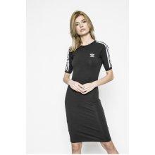 adidas Originals Šaty 3 Stripes Dress