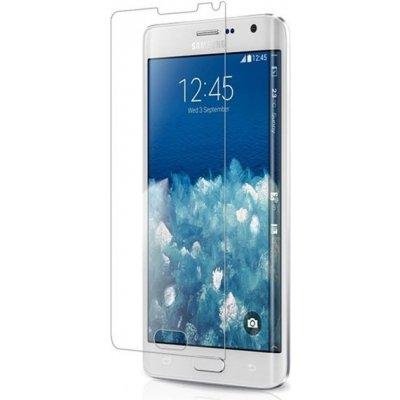 Ochranná fólia SES Samsung Galaxy Note Edge N915, 3ks
