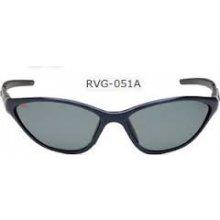 Rapala polarizačné Rvg-051A