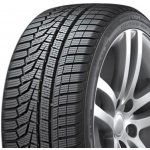 Hankook W320 Winter i*cept evo2 205/55 R16 91H