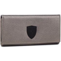Puma SF LS wallet F 053476 03 od 31 fac3b17de4b