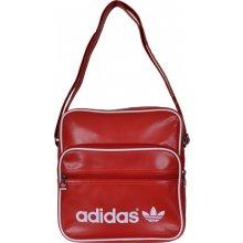 Adidas 2598 red kabelka