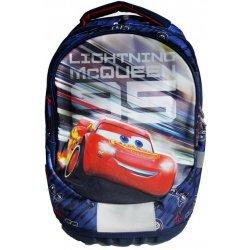 f4cc50d7ea Eurocom taška CARS  Lightning McQueen ECM-228072 alternatívy ...