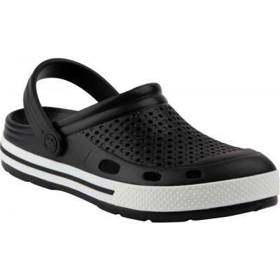 Coqui LINDO Pánske sandále