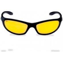 Rapala Sportsman´s Glasses Black Matte Ru