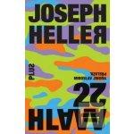 Hlava XXII - Joseph Heller