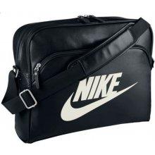Nike Heritage SI Track BA4271-019