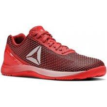 197b2d1bf5 Reebok CrossFit® Nano 7.0 Pánske Tenisky červené BD5023