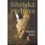 Sibiřská výchova