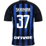 b273884de0a Nike Inter Miláno - Inter Milan SKRINIAR dres pánsky 2018 2019 domáci