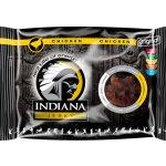 Indiana Jerky Kuracie 100g