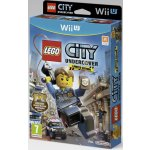 LEGO City: Undercover (Limited Edition)