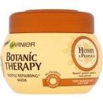 Garnier Fructis maska Honey + Propolis 300 ml