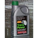 Denicol Trans POWER 10W-30 1 l