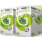 ForFit Gerifit 150+50 tbl.