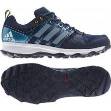 Adidas Bežecké Performance cosmic 2 m Tmavo modrá / Biela