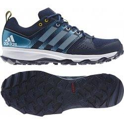 Adidas Bežecké Performance cosmic 2 m Tmavo modrá   Biela ... 3a05e8ace6a