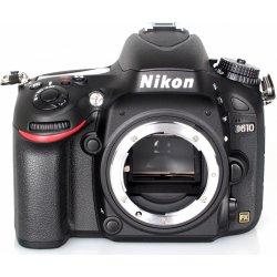 Nikon D610 od 1 199 9193b2cf49b