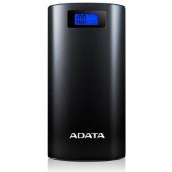 ADATA AP20000D-DGT-5V-CBK