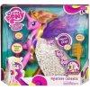 My Little Pony - Princezná Cadence SK