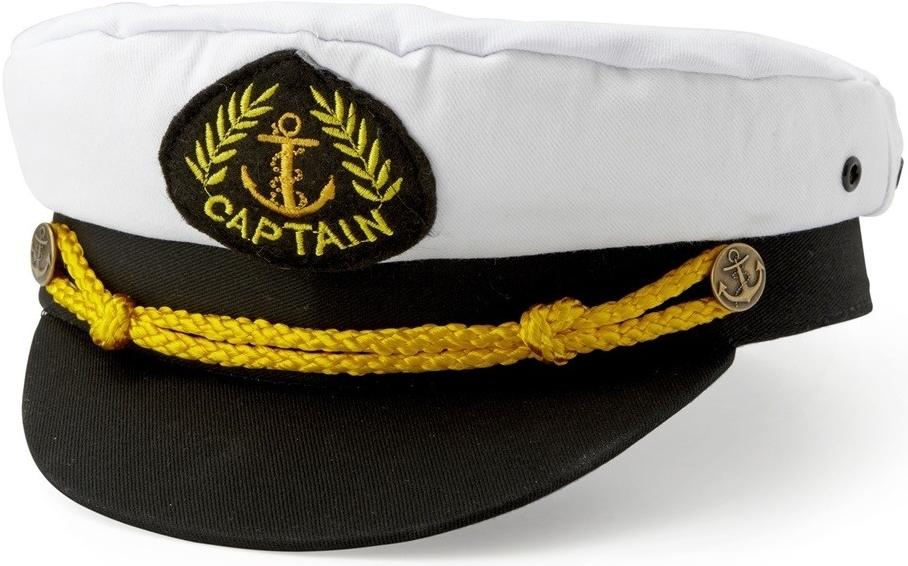 3bb95d721 Kapitánska čiapka - Vyhľadávanie na Heureka.sk