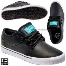 Globe Mahalo shoe