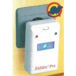 CNR Conrad Electronic Odpuzovač škůdců Conrad Electronic biely