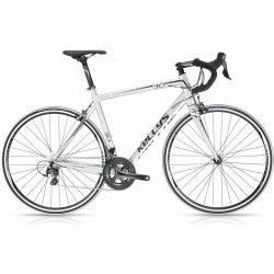 cestny bicykel Kellys Arc 30 2020