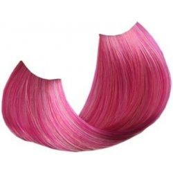 Kléral farba na vlasy Magicrazy Pink Lady ružová od 4 08fe360bf13