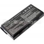 Batéria MSI BTY-L74