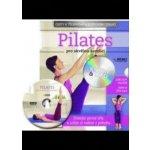Pilates pro skvělou kondici (autor neuvedený
