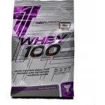 Trec Nutrition Whey 100 900 g