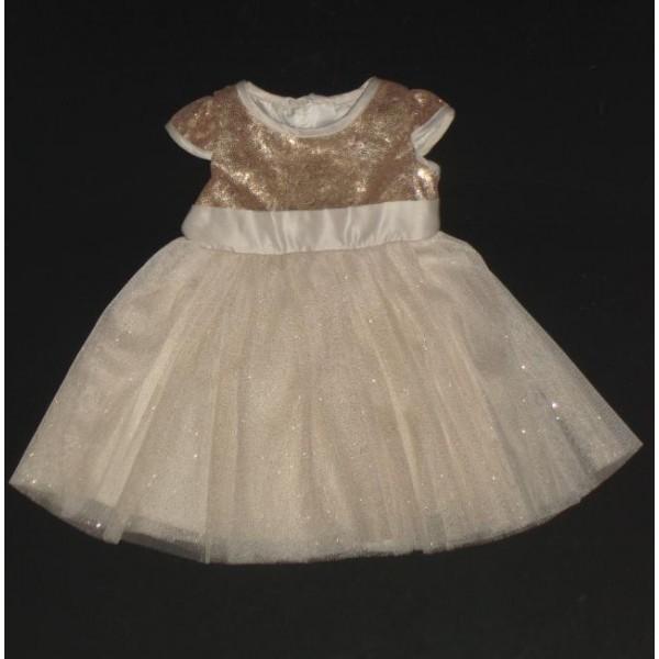 be1663d6cd35 Dojčenské šatôčky a sukňa Detské šaty
