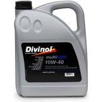 Divinol Multilight 10W-40 5 l