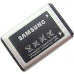Batéria Samsung B2710