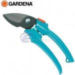 Gardena 8754