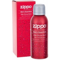 adcfa0e652 Zippo Fragrances The Original balzám po holení 125 ml od 3