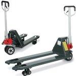 PHW 2505 K Paletový vozík