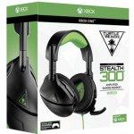 Turtle Beach Stealth 300 Xbox One