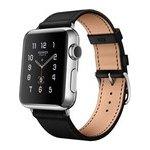 Apple Watch Series 2 Hermès 38mm