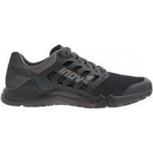 Inov-8 ALL TRAIN 215 (M) black/grey běžecká obuv