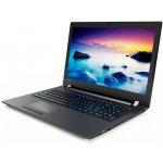 Lenovo IdeaPad V510 80WQ00EBCK