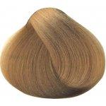 Echosline Color profesionálna krémová permanentná farba na vlasy 9.0